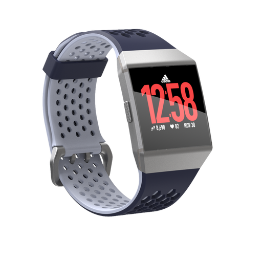 Fitbit Ionic - ADIDAS Special Edition