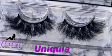 Uniquia Lash