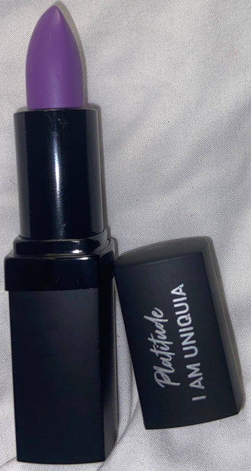 Subculture Luxurious Lipstick