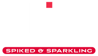 Quirk Spiked and Sparkling logo