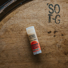 Load image into Gallery viewer, Lip Balm - Bourbon Barrel Quad