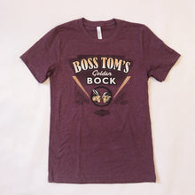 Load image into Gallery viewer, Boss Tom's Tee
