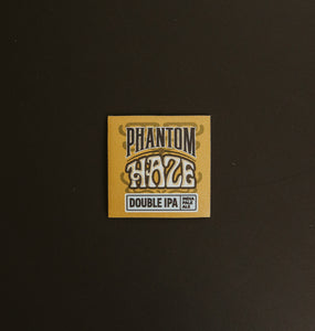 Phantom Haze Magnet