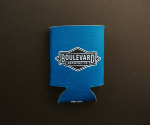 Royals Charity Koolies Boulevard Logo side