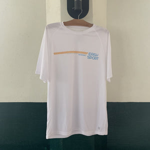Easy Sport Wicking Tee