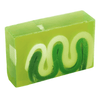 Lime - Demosoap