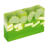 Honeydew Melon - Demosoap