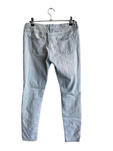 Load image into Gallery viewer, Refuge Jeans