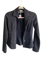 Load image into Gallery viewer, RW&Co Blazer