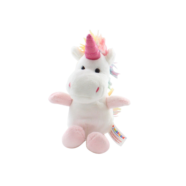 "8"" Magic Unicorn"