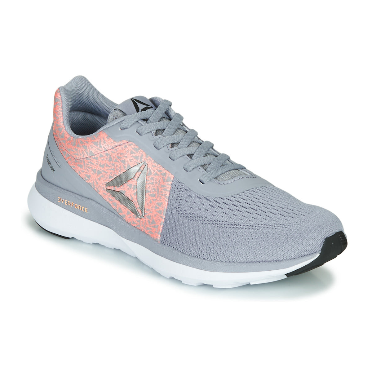 Sneakers basse Reebok Sport EVERFORCE BREEZE