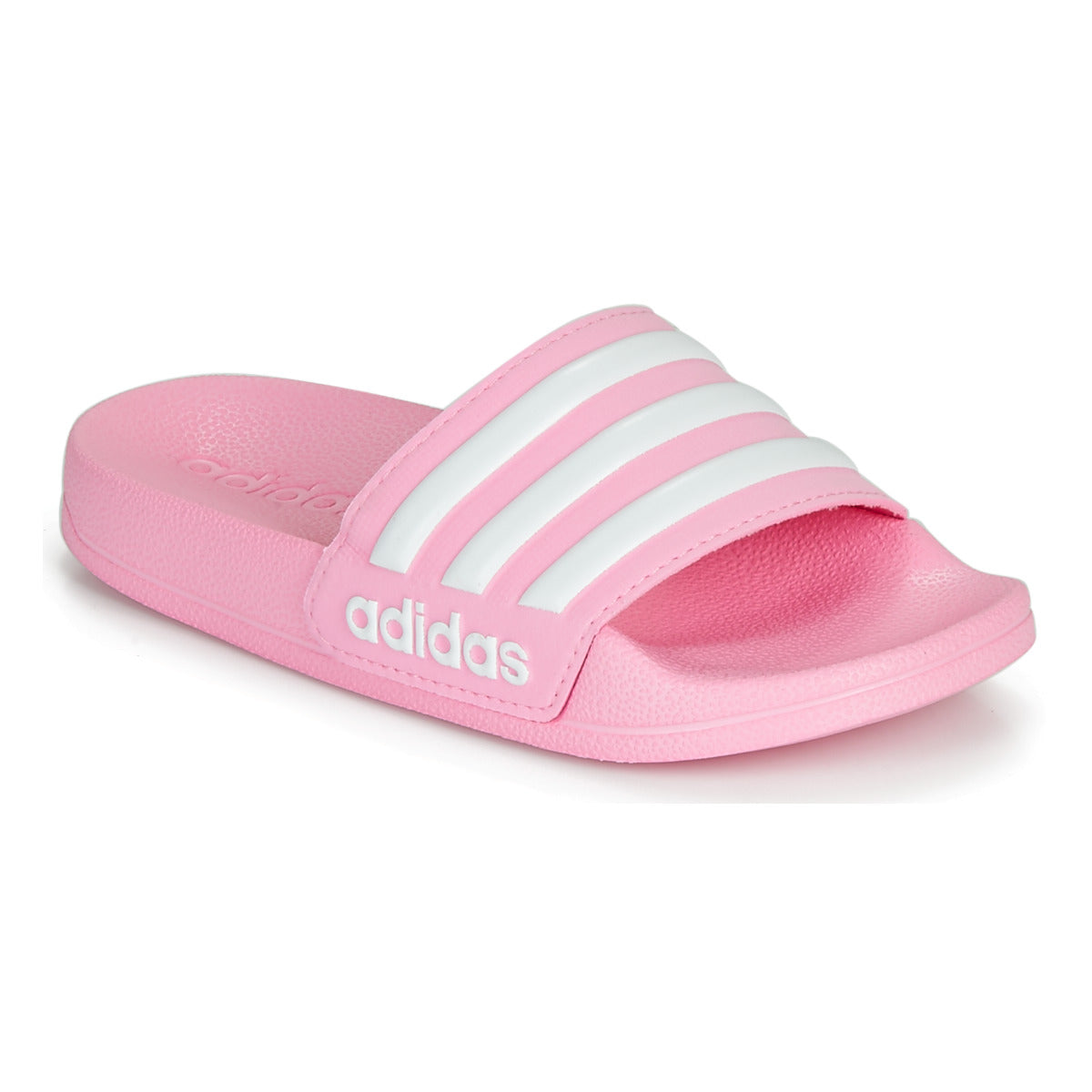 Ciabatte adidas Performance ADILETTE SHOWER K