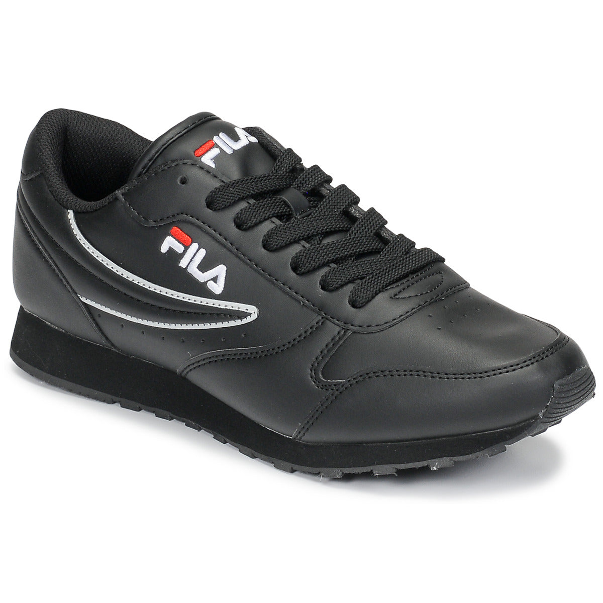 Sneakers basse Fila ORBIT LOW