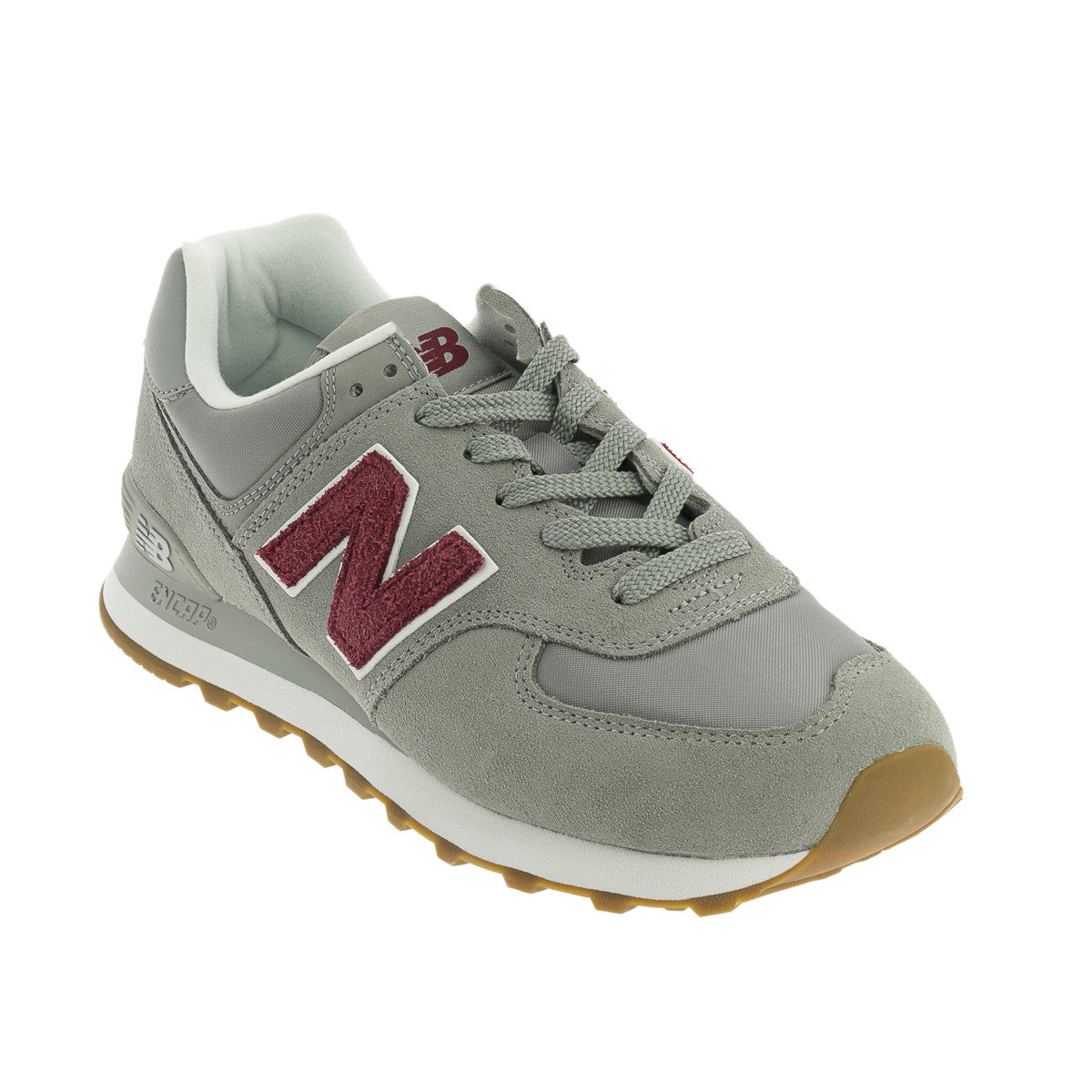 Sneakers New Balance ML574SCCD