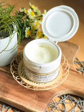 Load image into Gallery viewer, Shea Body Soufflé - Signature Collection