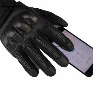 TitaniumGloves™ - Ultra Resistente