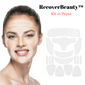 RecoverBeauty™ - Kit Anti-Rugas