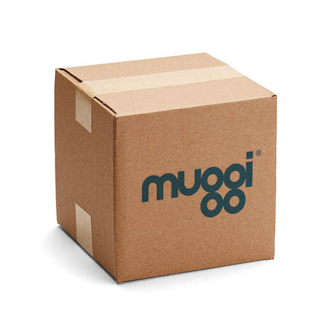 muggi box of 10 (save 20%)