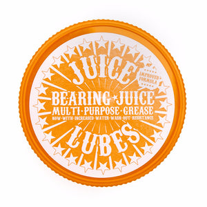 Juice Lubes - Bearing Juice- Waterproof Grease - Mapdec Cycle Works