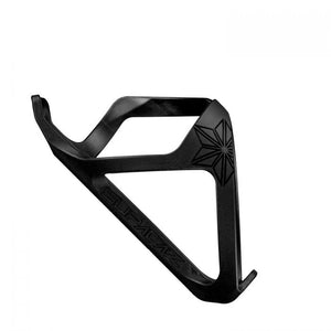 Supacaz Tron Sideloader Bottle Cage