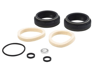 Fox - Dust Wiper Seal Kit - 34mm - Mapdec Cycle Works