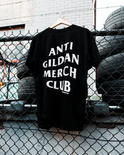 Load image into Gallery viewer, Anti Gildan tee