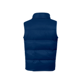 AOC Sports Climbing Adults Navy Supporter Vest