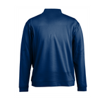 AOC Sports Climbing Adults Navy Elite Supporter Top