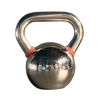 CHROMED KETTLEBELL 12KG/ PCS
