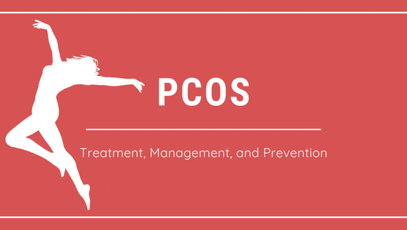 How PCOS Affects You And Ways To Prevent It
