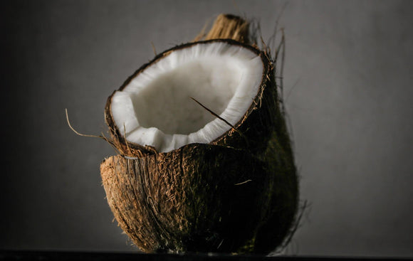 10 Benefits Of Cold-Pressed Extra Virgin Coconut Oil