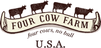 Four Cow Farm USA