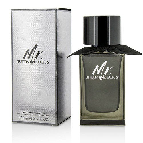 BURBERRY - Mr. Burberry para hombre / 150 ml Eau De Parfum Spray