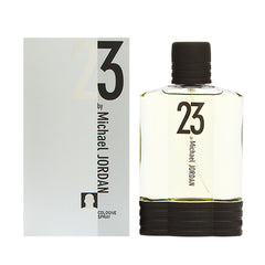MICHAEL JORDAN - 23 para hombre / 100 ml Eau De Toilette Spray