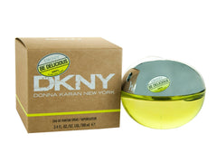 DONNA KARAN - DKNY Be Delicious para mujer / 100 ml Eau De Parfum Spray