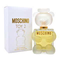 MOSCHINO - Toy 2 para mujer / 100 ml Eau De Parfum Spray