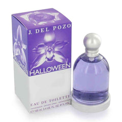 HALLOWEEN - Halloween para mujer / 100 ml Eau De Toilette Spray