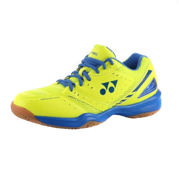 Yonex Power Cushion 30 Comfort Badminton Shoes