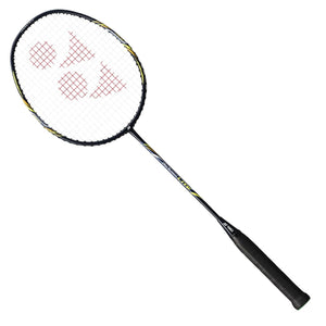 Yonex Arcsaber Lite (Lightweight Beginner Friendly) Badminton Racquet