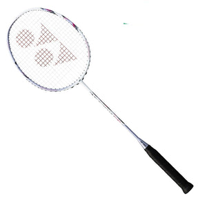 Yonex Astrox 66 Badminton Racket (Lightweight for Ladies)