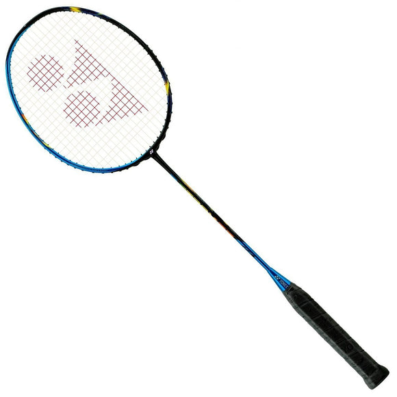 Yonex Astrox 77 Badminton Racquet (Hybrid Power and Control)