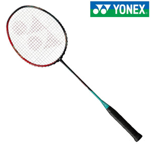 Yonex Astrox 88 D (Dominate for Attacking) 88 grams