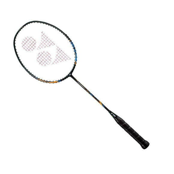 Yonex Nanoray Super lightweight 18i Badminton Racquet