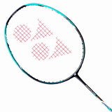 Yonex Nanoflare 700 Green (Lightweight Speed) Badminton Racquet