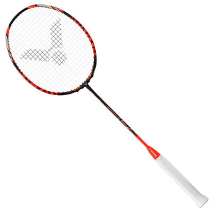Victor Thruster K Onigiri (Lightweight Attacking) Badminton Racquet