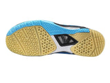 Victor SHA830 Blue Badminton Shoes