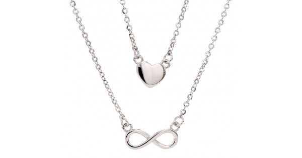 necklace set online shopping