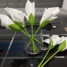 Load image into Gallery viewer, Bloom Napkin Holder
