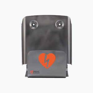 Cardiac Science Powerheart G5 Wall Sleeve
