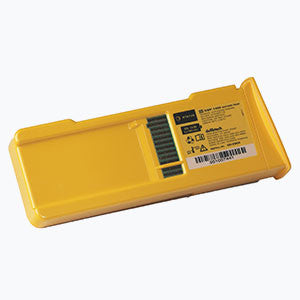 Defibtech Lifeline High Use 7 Year Battery